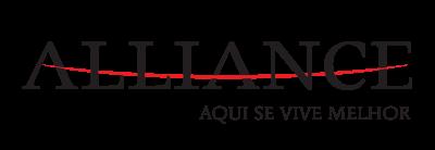 Alliance Empreendimentos